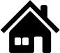 Housing Loan Singapore